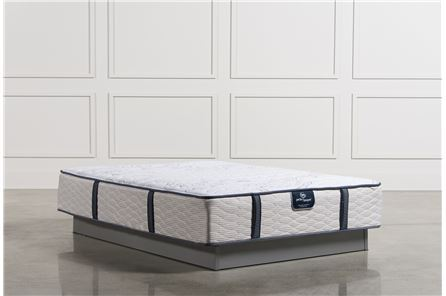 Display product reviews for LEVERTON QUEEN MATTRESS