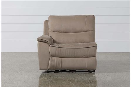 Display product reviews for LOCKWOOD POWER LAF RECLINER