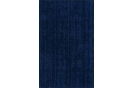 Display product reviews for 96X120 RUG-PRISCILLA NAVY