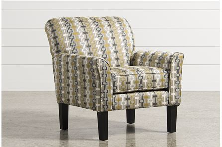 Display product reviews for JULIA ACCENT CHAIR