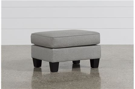 Display product reviews for GRACE OTTOMAN