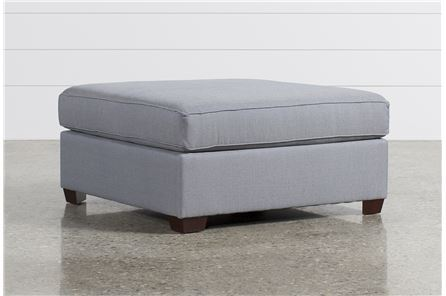 Display product reviews for BINGHAM COCKTAIL OTTOMAN