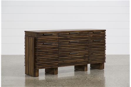 Display product reviews for TEAGAN SIDEBOARD