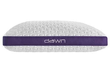 Display product reviews for DAWN PILLOW