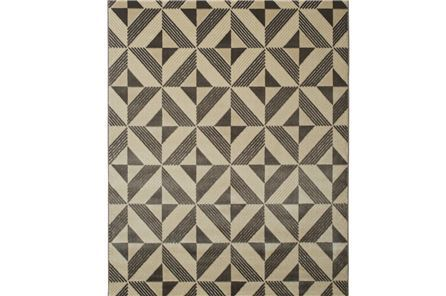 Display product reviews for 93X128 RUG-MADIGAN GEOMETRIC