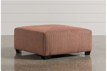 Display product reviews for VICTORIA COCKTAIL OTTOMAN