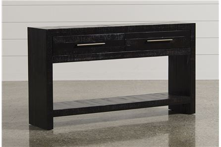 Display product reviews for ISAAC CONSOLE TABLE