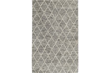 Display product reviews for 60X96 RUG-MARKUS WOOL CHARCOAL