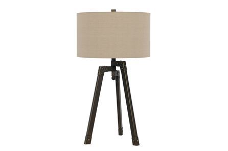 Display product reviews for TABLE LAMP-REVOLUTION