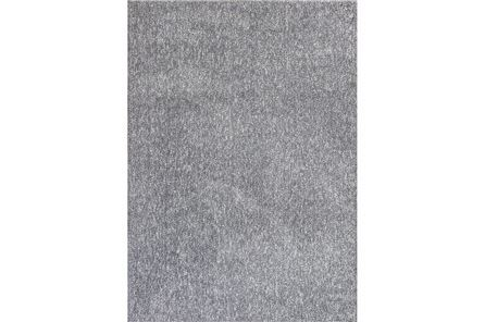 Display product reviews for 96X132 RUG-ELATION SHAG HEATHER GREY
