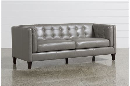 Display product reviews for INGRID SOFA