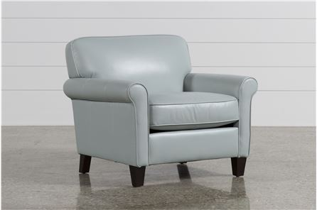 Display product reviews for PHOEBE BLUE CHAIR