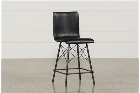 Display product reviews for PATRICK 24 INCH BARSTOOL