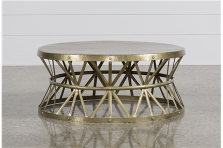 Display product reviews for CASPAR COCKTAIL TABLE