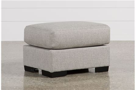 Display product reviews for SULLIVAN OTTOMAN