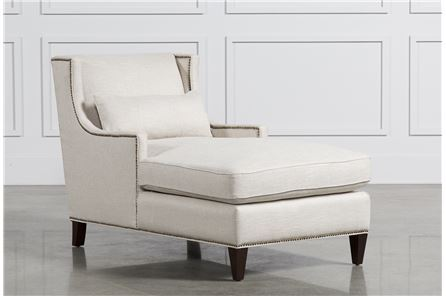 Display product reviews for BERNADETTE CHAISE