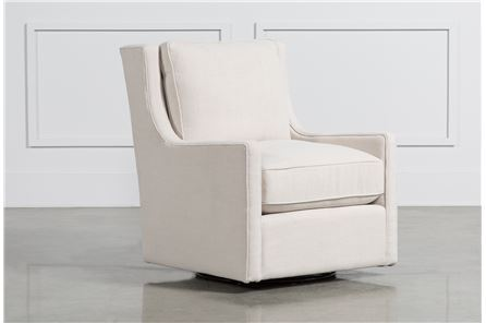 Display product reviews for HOWARD BEACH SWIVEL CHAIR