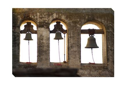 Display product reviews for PICTURE-MISSION BELLS