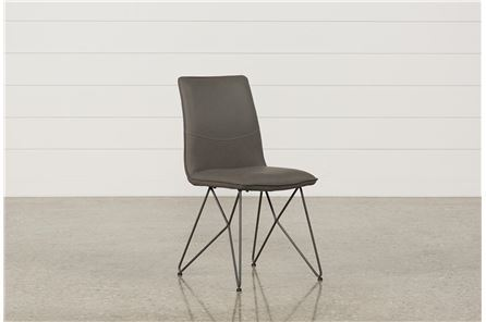 Display product reviews for RANGER SIDE CHAIR