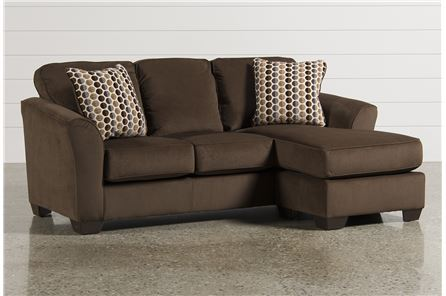 Display product reviews for GEORDIE CAFE SOFA/CHAISE