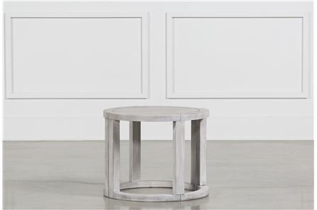 Display product reviews for ANTHONY 2 PIECE SIDE TABLES