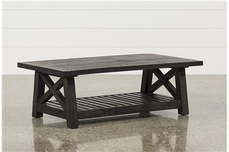 Display product reviews for JAXON COCKTAIL TABLE