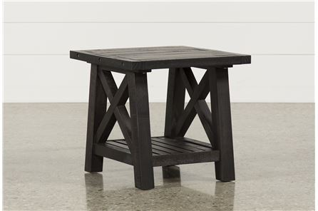 Display product reviews for JAXON END TABLE