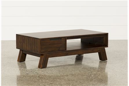 Display product reviews for BLAKE COCKTAIL TABLE