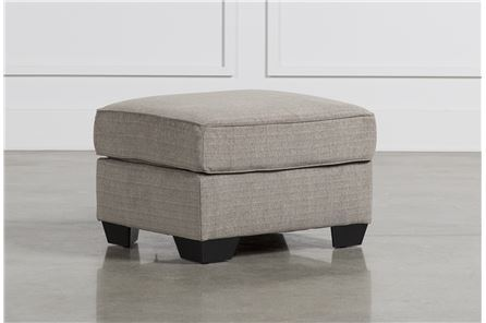 Display product reviews for BAVERIA OTTOMAN