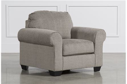 Display product reviews for BAVERIA CHAIR