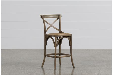 Display product reviews for DOVER 24 INCH BARSTOOL