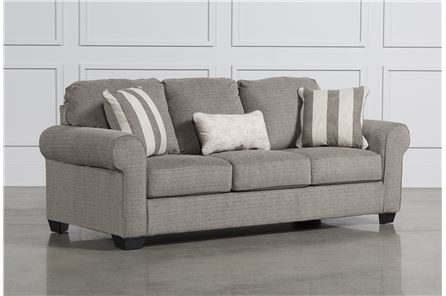 Display product reviews for BAVERIA QUEEN SOFA SLEEPER