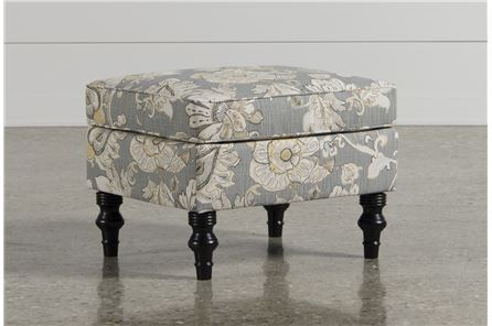 Display product reviews for JACQUELINE OTTOMAN