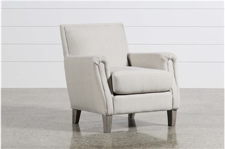 Display product reviews for LEOPOLD ACCENT CHAIR