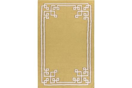 Display product reviews for 60X96 RUG-ALEXANDER OLIVE
