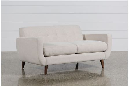 Display product reviews for BRYCE LOVESEAT