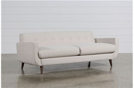 Display product reviews for BRYCE SOFA