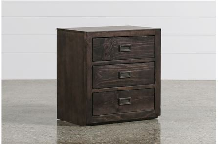 Display product reviews for TANNER NIGHTSTAND