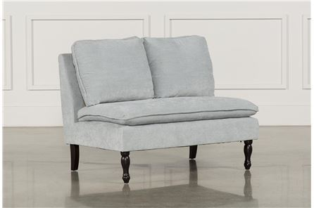 Display product reviews for RHYLAN DOVE SETTEE
