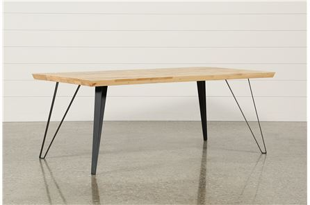 Display product reviews for KIT-MATIX DINING TABLE