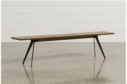 Display product reviews for KIT-WEAVER BENCH