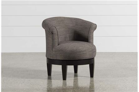 Display product reviews for THEO SWIVEL CHAIR