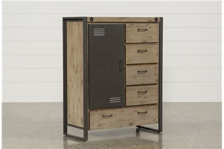 Display product reviews for WHISTLER CHEST
