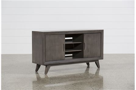 Display product reviews for ABBOTT DRIFTWOOD 60 INCH TV CONSOLE