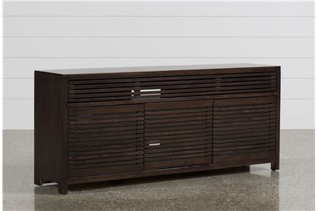 Display product reviews for DENTON 72 INCH TV CONSOLE