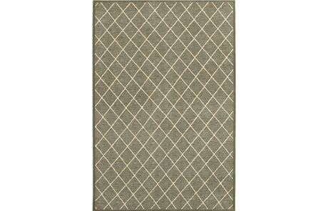 Display product reviews for 94X130 RUG-CHAUNCEY GRAPHITE