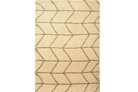 Display product reviews for 93X126 RUG-OLIVIA IVORY