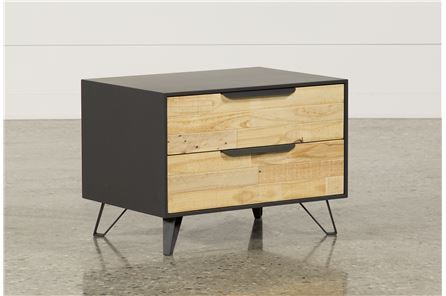 Display product reviews for MATIX NIGHTSTAND