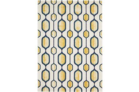 Display product reviews for 96X132 RUG-BRADY