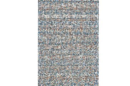 Display product reviews for 60X96 RUG-CAYMAN MULTI
